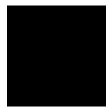 Segui SoloGrazie Run su Instagram