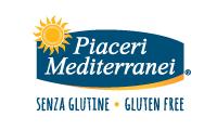 02-PIACERI_MEDITERRANEI