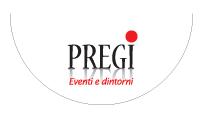 03_pregi