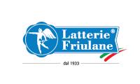 04_latterie_friulane