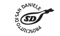 06_san_daniele
