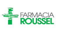 07_farmacia_roussel