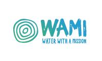 08_wami