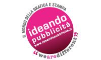 12_ideando_pubblicita