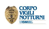 13_corpo_vigili_notturni