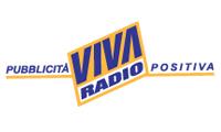 14_viva_radio