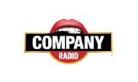 15_radio_company