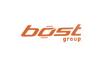 17_bost_group