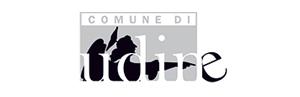 comune_udine
