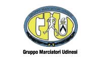 gruppo_marciatori_udinese