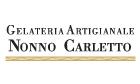 gelateria_nonno_carletto